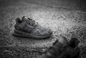 "Pánské boty sneakers adidas Originals Equipment Eqt Cushion Adv ""Triple Black"" BY9507"