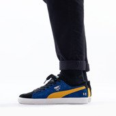 Puma Clyde X The Hundreds Sodalite 372944 01