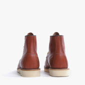 "Red Wing Classic Moc 6"" 8131"