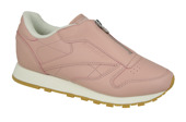 Reebok Classic Leather 85 Zip BS8065