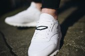 Reebok Classic Leather Hardware BS9594