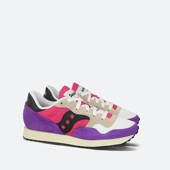 Saucony Jazz Original S60368 26