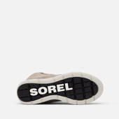 Sorel Explorer Joan 1808061 240