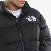 The North Face 1996 Retro Nuptse T93XEOJK3