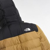 The North Face La Paz Hooded T0CYG9D9V