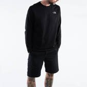 The North Face Longsleeve Easy Tee NF0A2TX1KZ2
