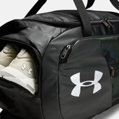 Under Armour Undeniable Duffel 4.0 1342656 290