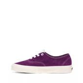 Vans Authentic VN0A2Z5I18Q