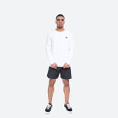 Wood Wood Double A Roy Swim Short 10005200-1162