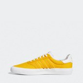 adidas Originals 3MC EE6088