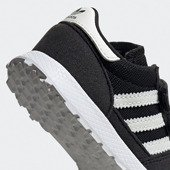 adidas Originals Forest Grove CF EE6590
