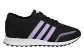 adidas Originals Los Angeles J BZ0159