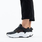 adidas Originals Magmur Runner W FV1161