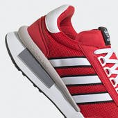 adidas Originals Retroset FW4869