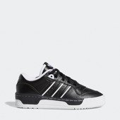 adidas Originals Rivalry Low J EE5938