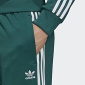 adidas Originals SST Track Pants EJ9701