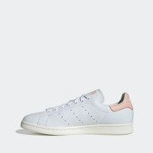 adidas Originals Stan Smith EF9288