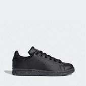 adidas Originals Stan Smith J EE7575