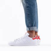 adidas Originals Stan Smith M20326
