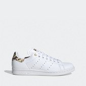 adidas Originals Stan Smith W FV3086