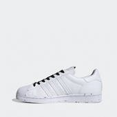 adidas Originals Superstar 'Clean Classics'  FW2293