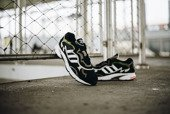 adidas Originals Temper Run EE7735