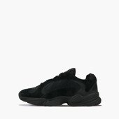 adidas Originals Yung-1 G27026