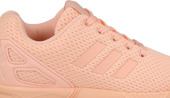 adidas Originals Zx Flux C BB2431