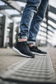 "adidas Ultraboost Uncaged ""Carbon Black"" DA9164"