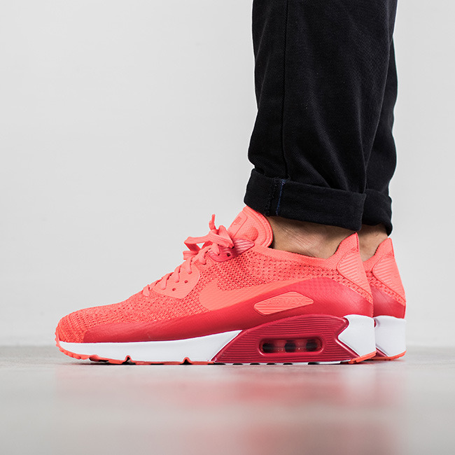 3be8270b15c Nike air max 90 ultra essential