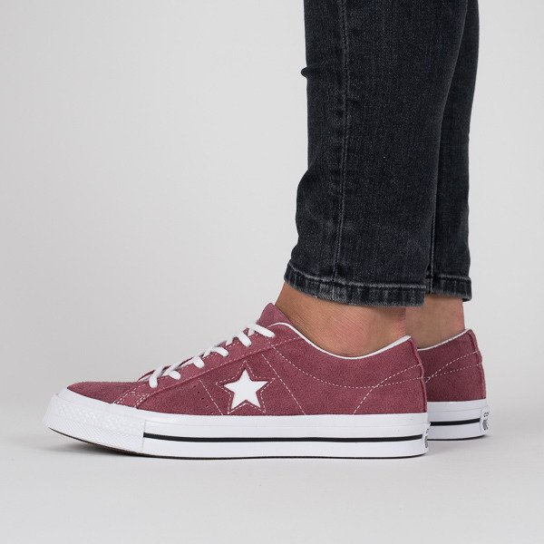 Converse star player damske  6e4283db44