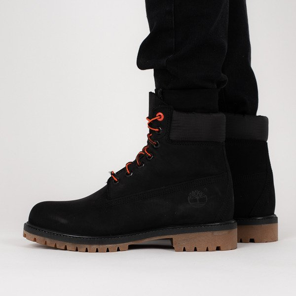 Boty timberland 6 premium a114v 43  5c9a930ab3