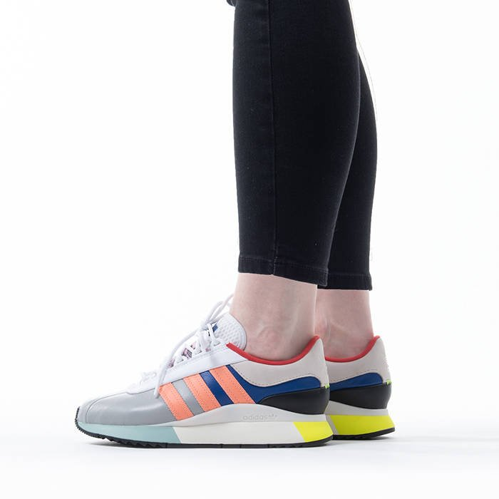 adidas Originals Sl Andridge FU7134