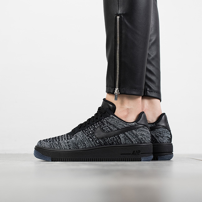 Nike lunar force 1  122f40608a