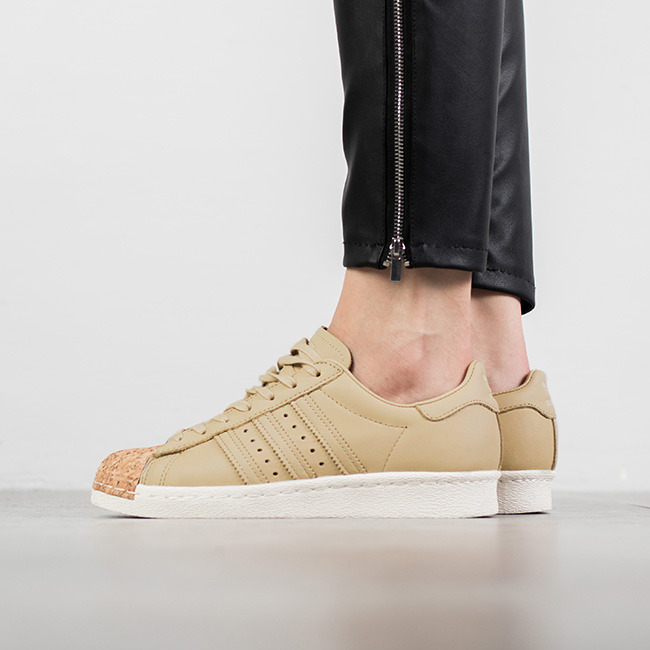 Adidas originals superstar damske  9abf4c3b2b